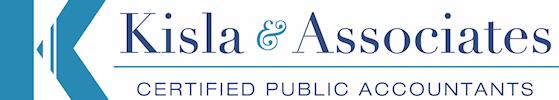 Kisla & Associates, CPA
