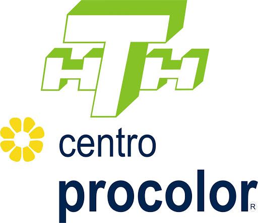 HTH Centro Procolor