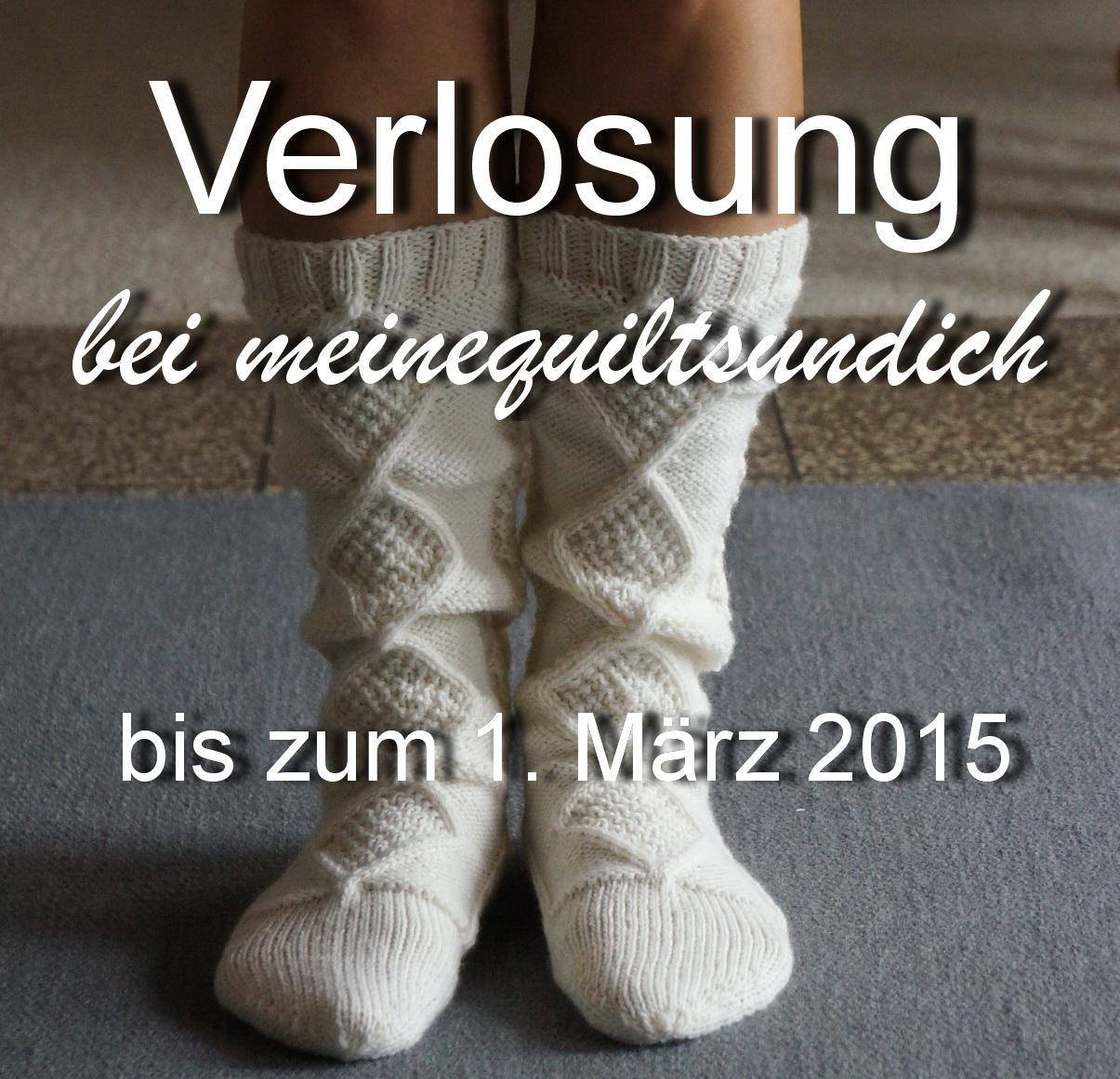 http://meinequiltsundich.blogspot.de/2015/02/verlosung.html