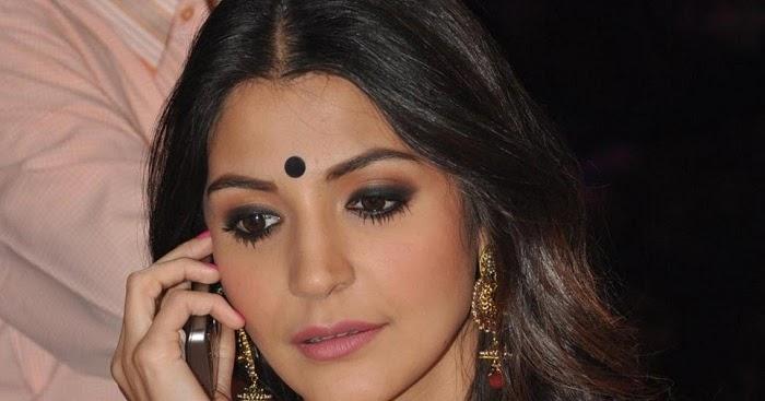 Shilpa Shetty | Nach Baliye Season 6 Wild Card Pictures