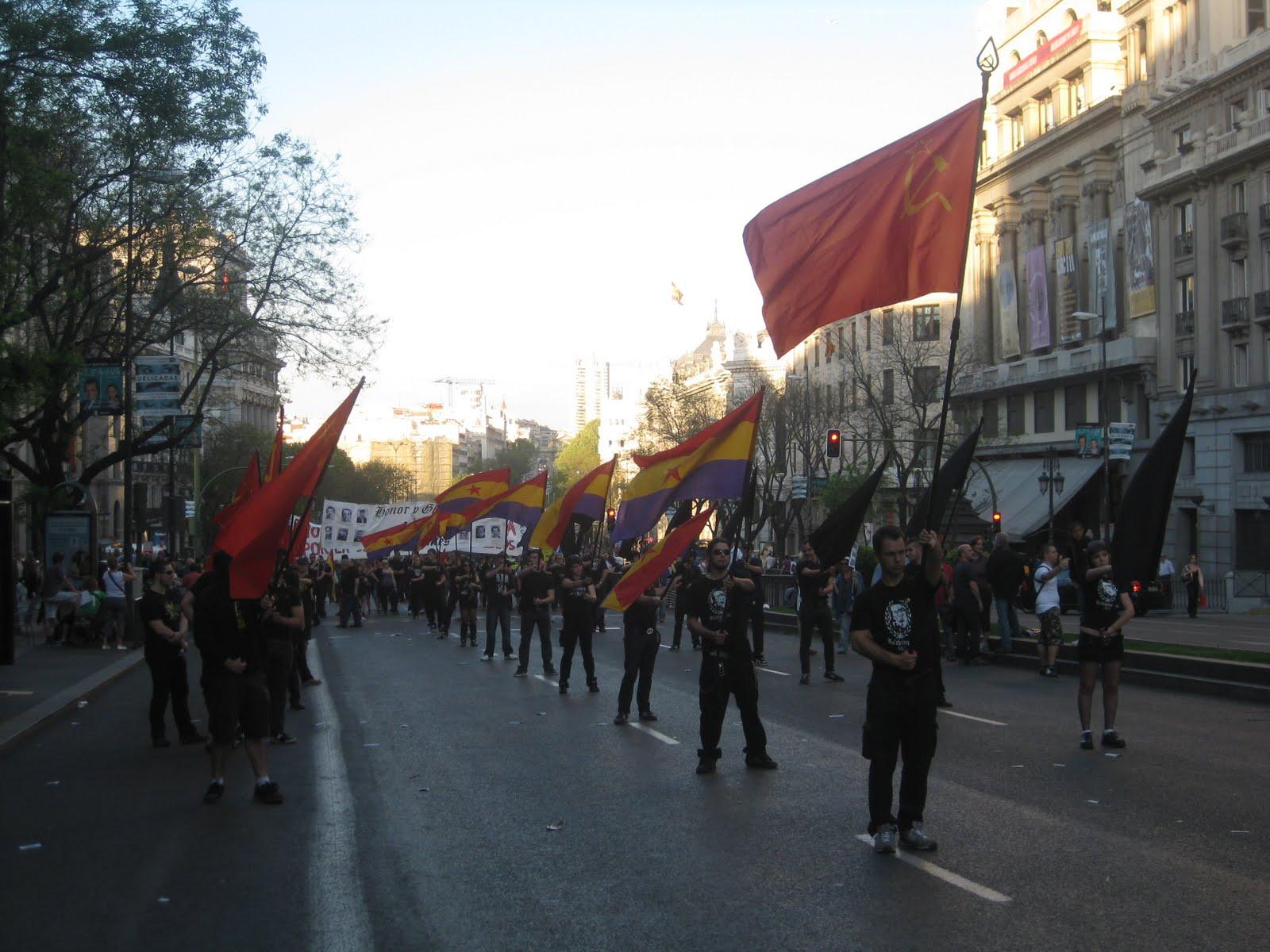 Reconstrucción Comunista ¿qué os parecen? 7
