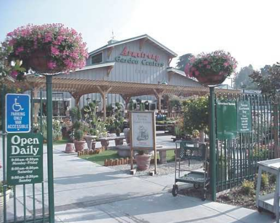 CTC Blog Armstrong Garden Centers Relocation
