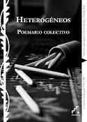 HETEROGÉNEOS (4 POEMAS)