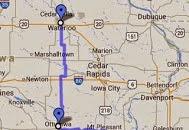 2014 Route 66 Trip Photos