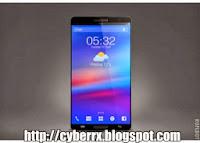 Samsung Galaxy S5'in Tanıtım Tarihi