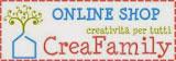 Shop online CreaFamily