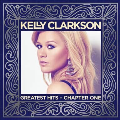 Catch My Breath - Kelly Clarkson