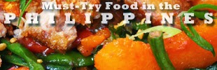http://www.escapemanila.com/2014/01/12-must-try-food-in-philippines.html