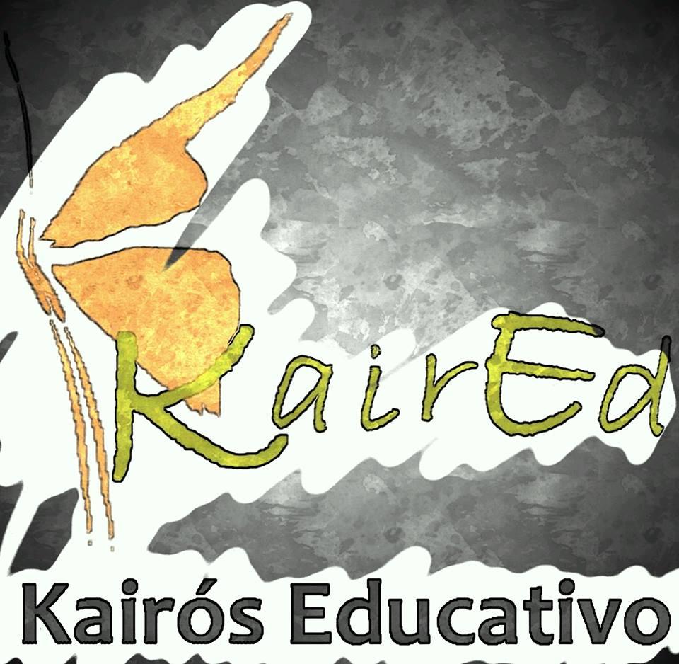 Kairós Educativo KairEd