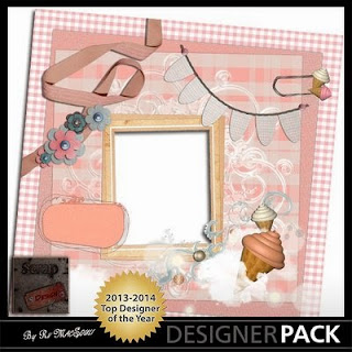 http://www.mymemories.com/store/display_product_page?id=RVVC-QP-1504-85166&r=Scrap%27n%27Design_by_Rv_MacSouli