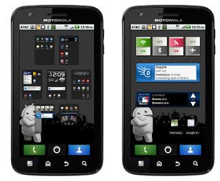 hp android terbaru 2014