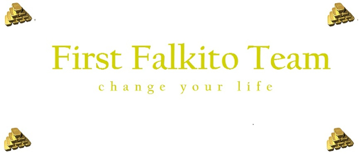 Home Business Opportunity Prelaunch FALKITO