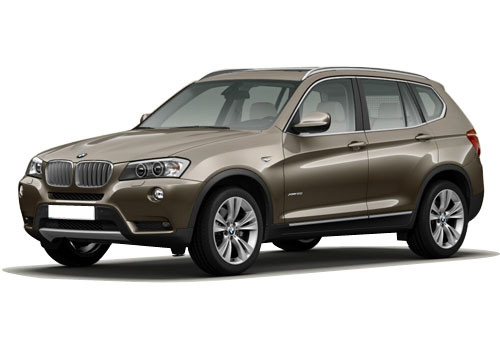 2013 bmw x3 xdrive 30d wallpaper cars pictures photos features. Black Bedroom Furniture Sets. Home Design Ideas
