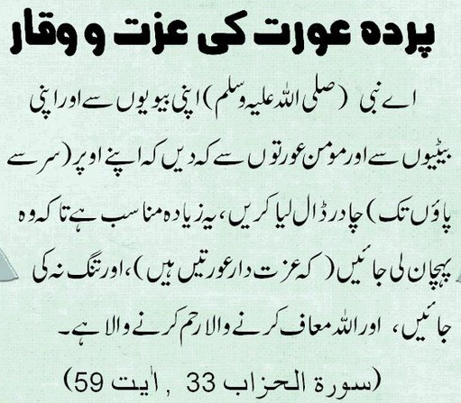 Hukum islam main forex