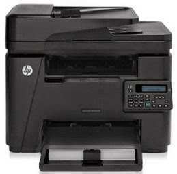 HP 2520HC DRIVER DOWNLOAD