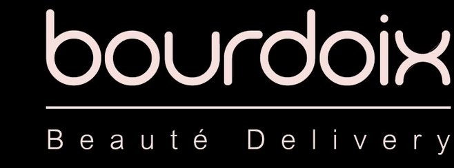 Bourdoix | Beauté Delivery