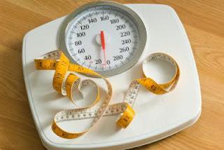 Tips Cara Menambah Berat Badan Secara Alami