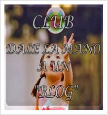 http://tu-vidaenfrases.blogspot.mx/2013/09/club-dale-la-mano-un-blog.html#