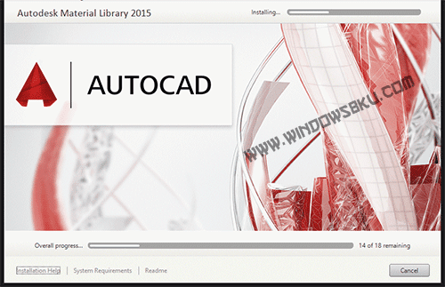 Xforce osx keygen autocad 2014 mac