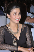 Shruti Haasan New photos-thumbnail-11