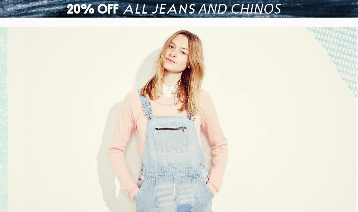http://api.shopstyle.com/action/apiVisitRetailer?url=http%3A%2F%2Fwww.jackwills.com%2Fen-us%2Fladies%2F&pid=uid8689-22497617-60