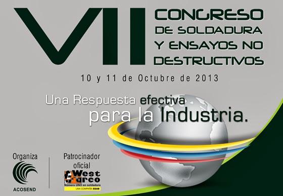VII-CONGRESO-SOLDADURA-ENSAYOS-DESTRUCTIVOS