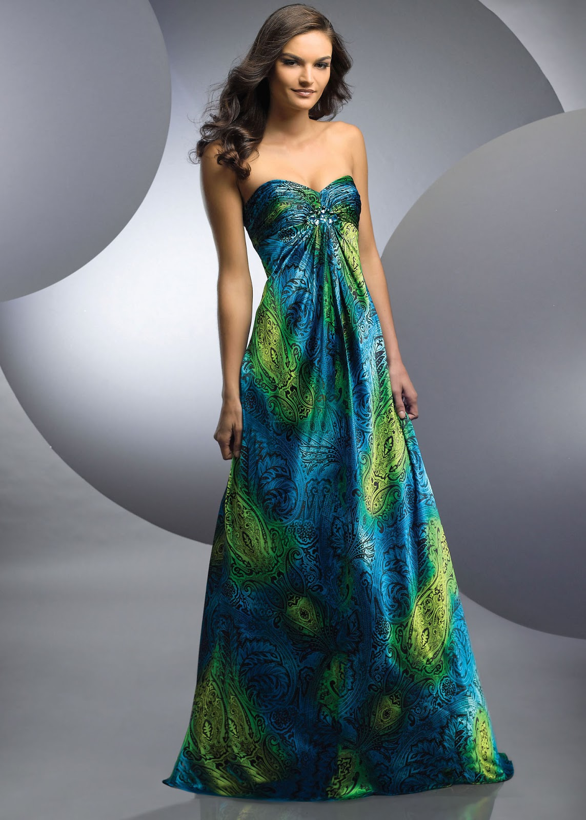Beautiful Womens Dresses At Bloomingdalescom David Meister Dresses Evening
