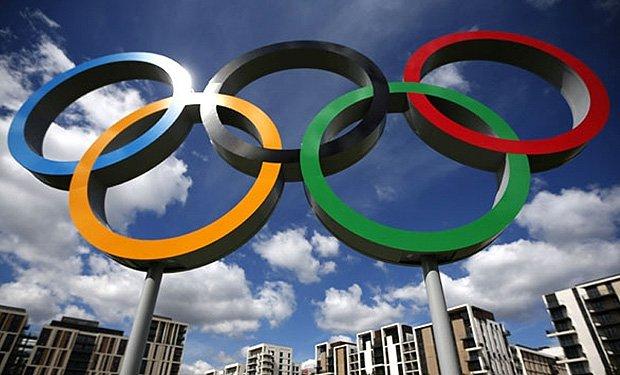 El costo de los Juegos Olímpicos