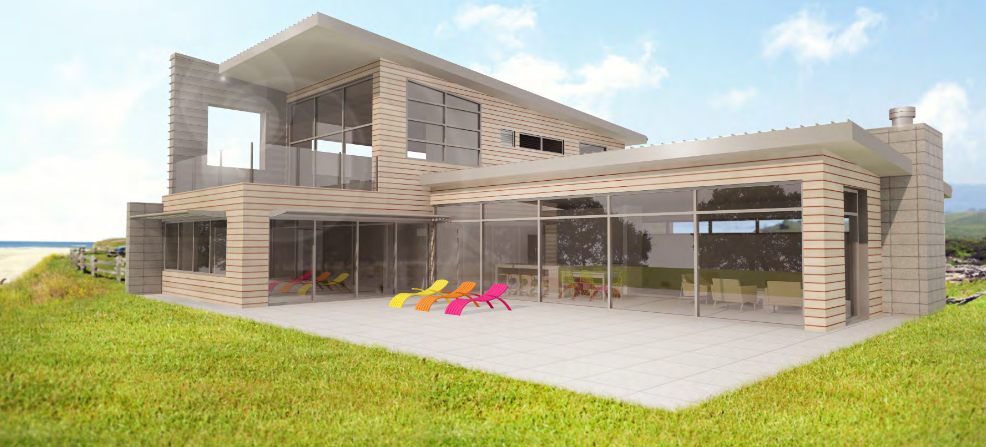 Home Builders Renovations Christchurch Finding An
