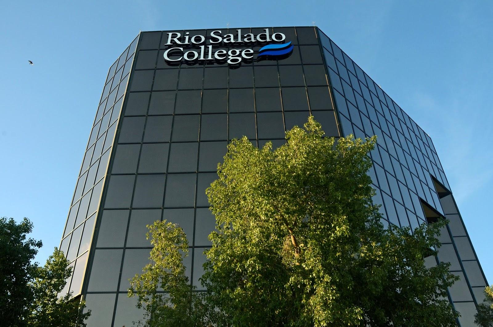 Rio Salado College 67