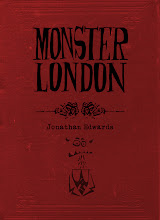 Monster London