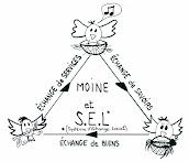 Moine et SEL