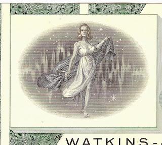 Watkins_Vignette.jpg