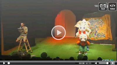 http://www.crtvg.es/informativos/mais-de-seiscentos-escolares-ven-unha-obra-de-teatro-en-redondela-732476