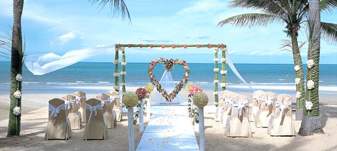 Matrimonio Simbolico Cosa Dire : Effe ti lab wedding and events planner la poesia del