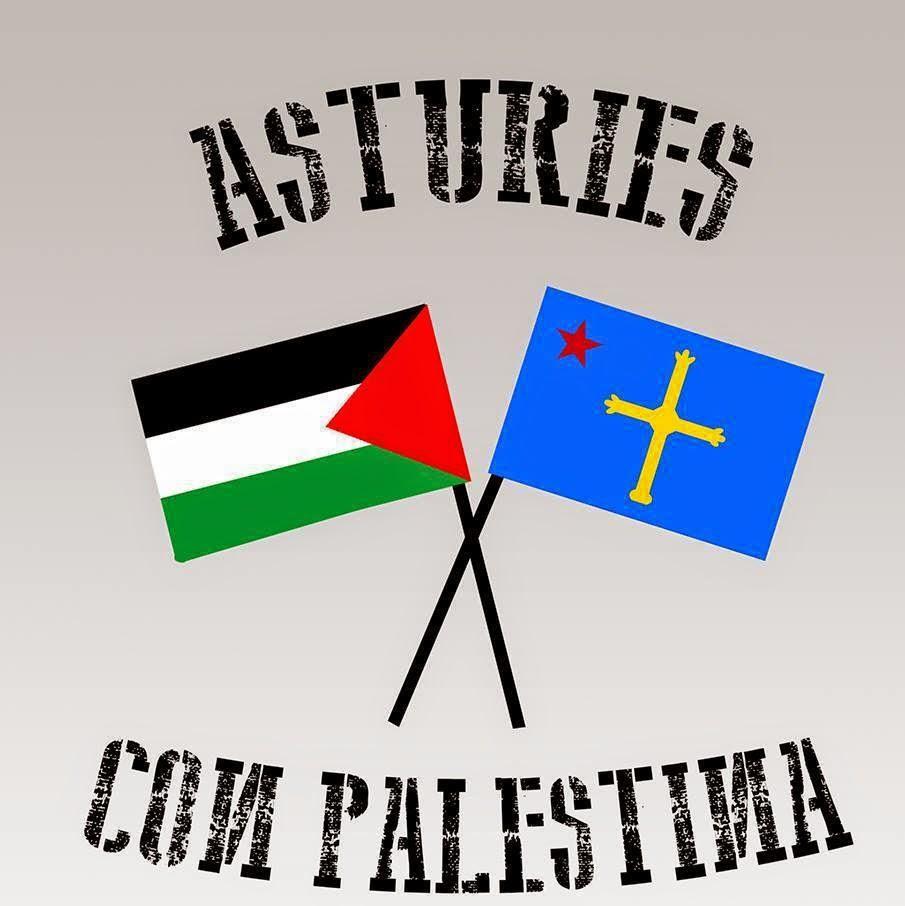 Asturies antisionista