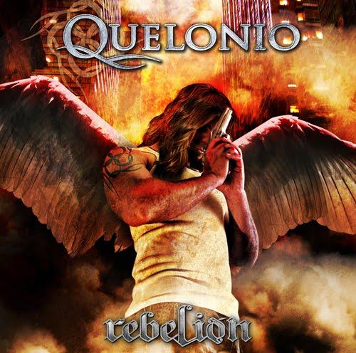 Quelonio Vicio Y Virtud