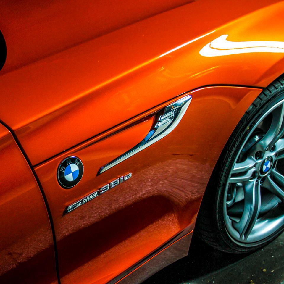 Sports Cars 2014 Bmw Z4 Sdrive 35is