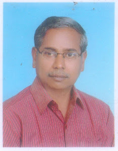 President - NFPE Dindigul Dn