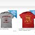 Shop T-shirts Online : Movies Shirts - SunFrogShirts