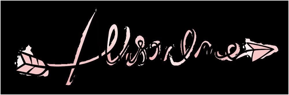 Allisonline