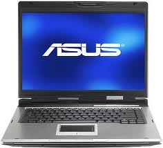 Asus A6000 A6G