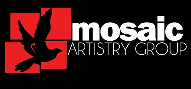 Mosaic Artistry Group