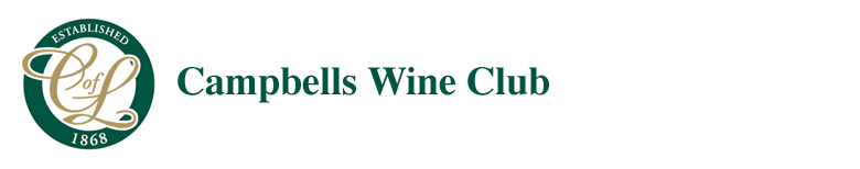 Campbells Wine Club