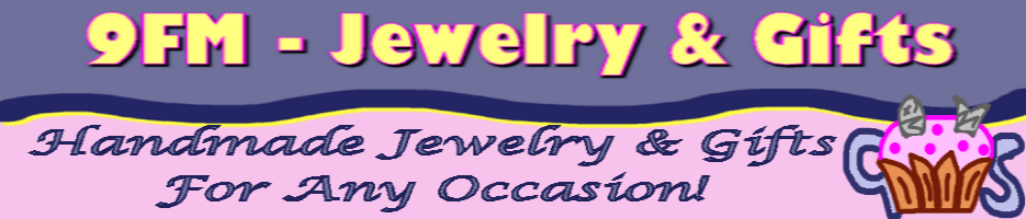 9FM Jewelry & Gifts