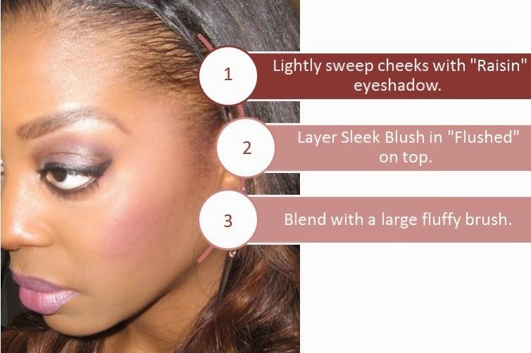 Top Lid Liner Maybelline New York Eye Studio Lasting Drama Gel Eyeliner,Blackest Black   Lower Waterline Rimmel Scandal Eyes Waterproof Kohl Eyeliner ~ Black