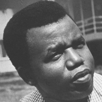 a novel that characterize chinua achebes life As a person who lives their life as a normal citizen and participant of the world (rather than spending their life under a rock), you've most likely heard of the book things fall apart by chinua achebe.