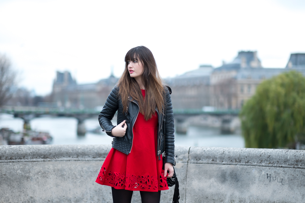 meet me in paree, blogger, fashion, style, look, parisian style, chic