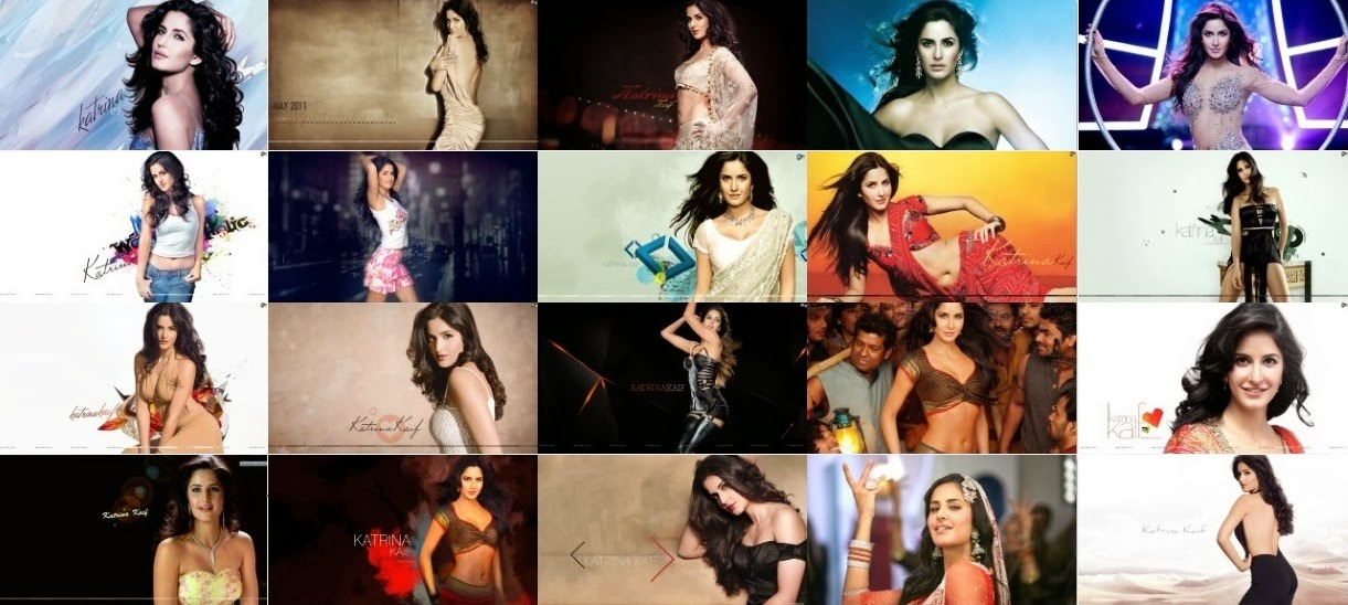 Sexy Katrina Kaif hd wallpaper download link