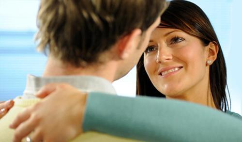 10 نصائح من اجل زواج قوي وناجح - امرأة تحب رجل - الحب والرومانسية - woman loves a man - love and romance
